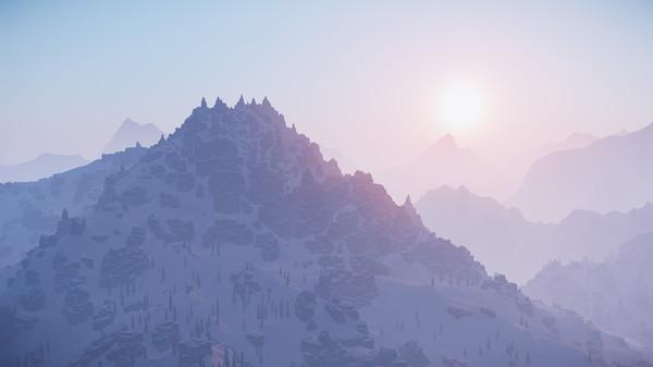滑雪:终极版 中文版