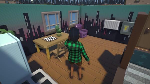房东模拟器 电脑版