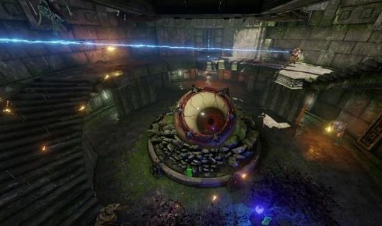 雷神之锤:增强版