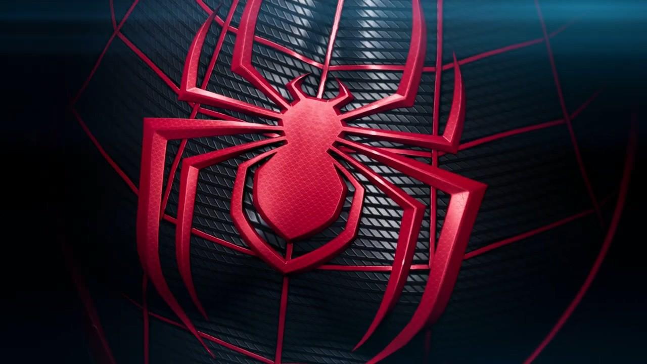 漫威蜘蛛侠2免费版