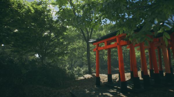 模拟美景摄影 中文版