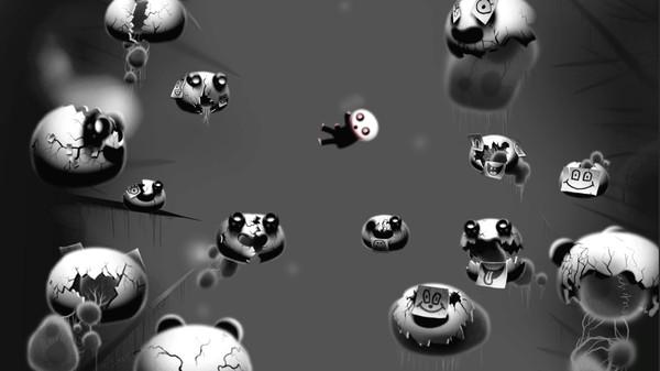 快乐游戏 中文版
