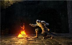 IGN评《黑暗之魂:重制版》9.0分 这游戏令人沉醉