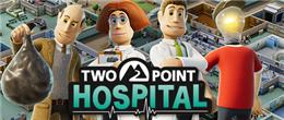 双点医院 专区