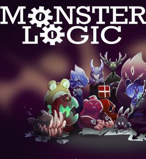 Monster Logic 中文版