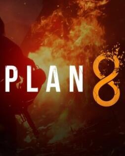 PLAN 8 中文版