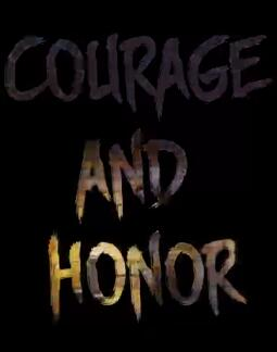 Courage and Honor 中文版
