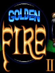 黄金火焰棋2