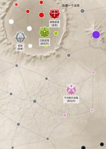 高级战略:入控 中文版