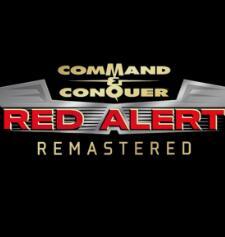红色警戒:重制版 中文版
