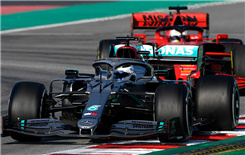 """《F1 2020》IGN 9分:史上最棒""""F1""""游戏体验"""
