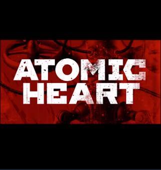 原子之心 破解版