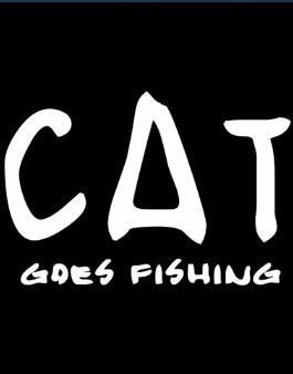 小猫钓鱼 破解版无限金币版