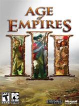 帝国时代3 破解版