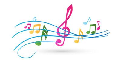 音乐搜索器软件合集