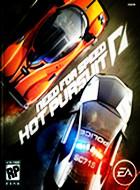 极品飞车14:热力追踪重制版 中文版