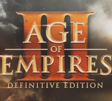 帝国时代3:决定版 破解版