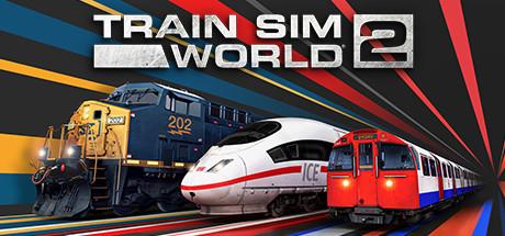 火车建造类单机游戏合集