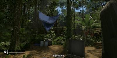 丛林射击类单机游戏合集