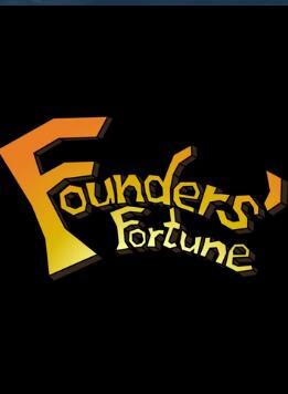 Founders Fortune 破解版