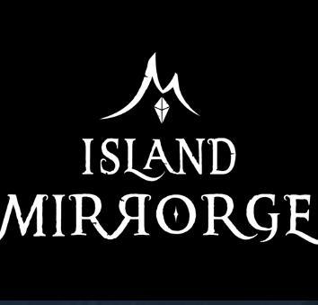 ISLAND MIRRORGE 中文版