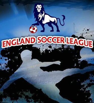 英格兰足球联赛 中文版