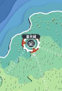 完美决策 中文版