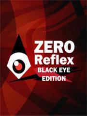 零反射:黑眼版