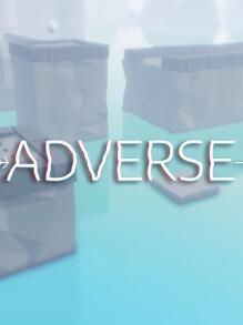 ADVERSE 中文版