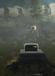 battle Tank 中文版