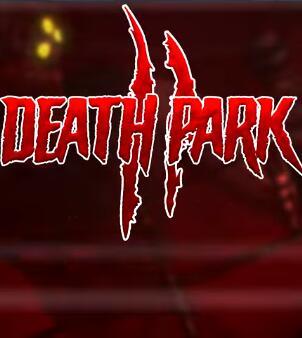 死亡公园2 中文版