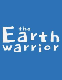 地球勇士 中文版