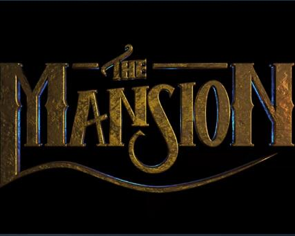 The Mansion 中文版
