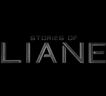 Stories of Liane 中文版