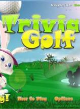 繁琐高尔夫