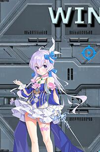 Wind Angel2 中文版
