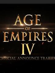帝国时代4 破解版