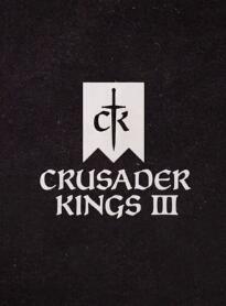 十字军之王3v1.3 中文版