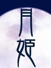 月姬重制版 中文版