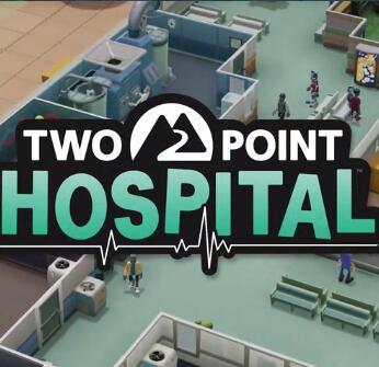 双点医院无限金币版