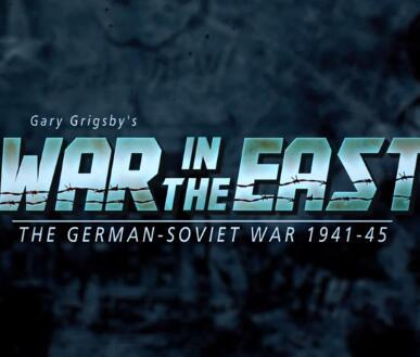 东线战争2 中文版