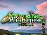 荒野马赛克4:复活节岛 中文版
