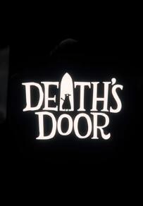 死神之门 中文版