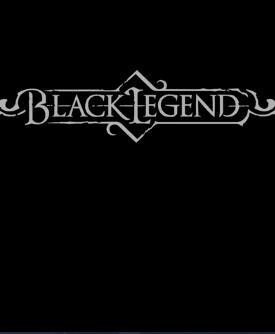 Black Legend 中文版
