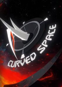 Curved Space 中文版