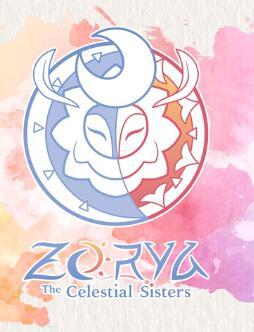 Zorya 中文版