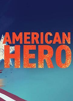 美国英雄 中文版
