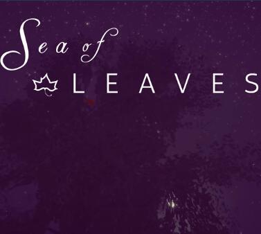 Sea of Leaves 中文版