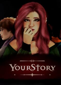 Your Story 中文版