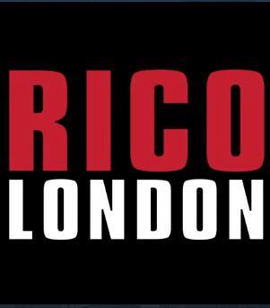 RICO伦敦破解版